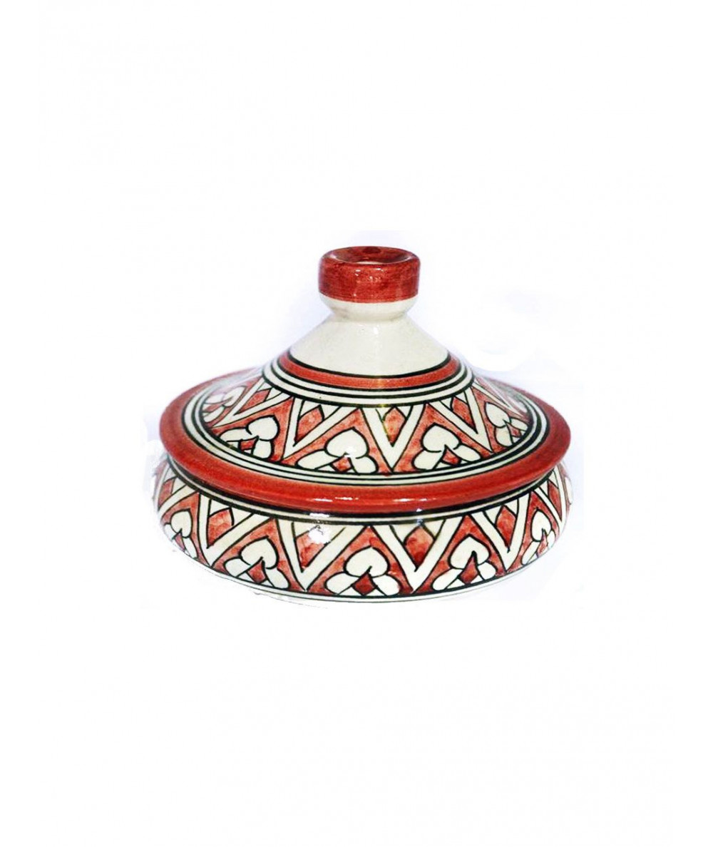 Box Tajine Zouak