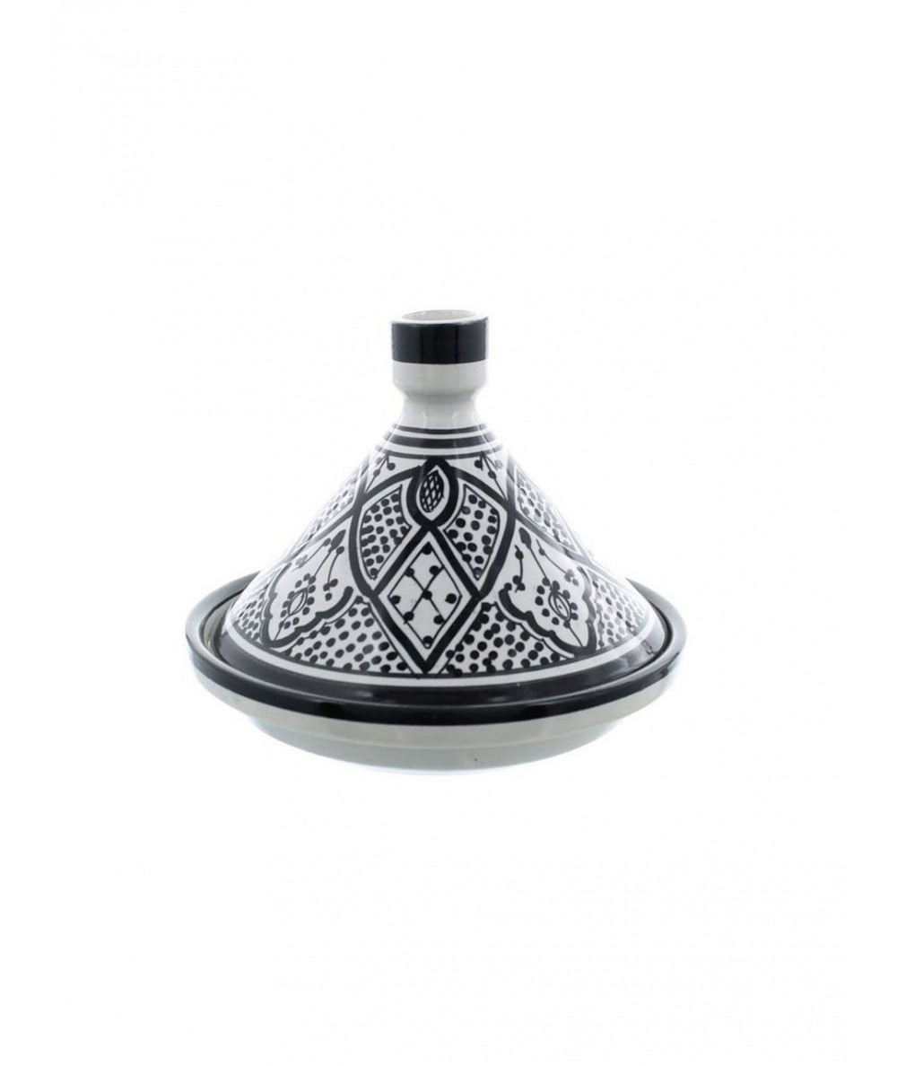 Tajine Zouak M2