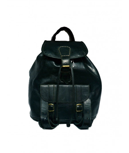 Backpack Simple