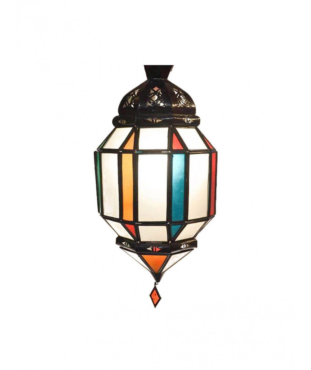 Lampe sable