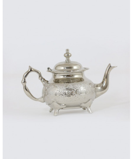 Traditional teapot MALAKI 24