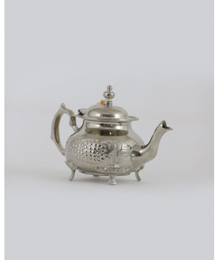 Traditional teapot MALAKI super 20