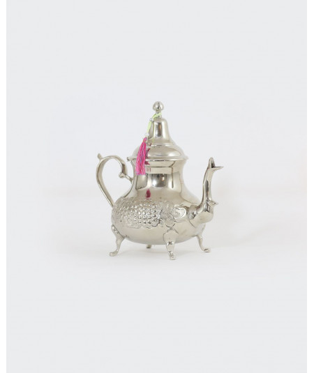 Traditional teapot MANAR 28
