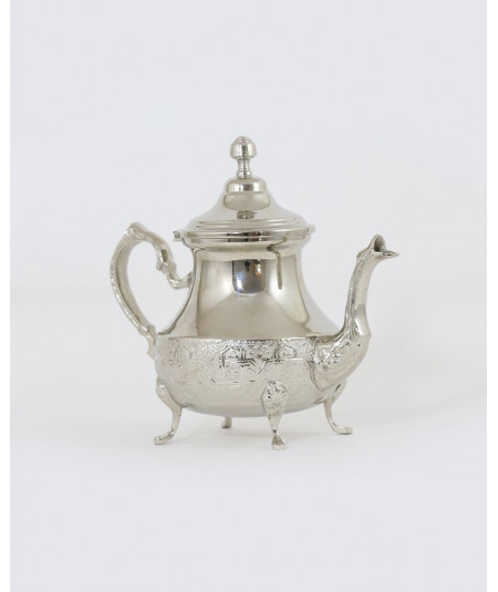 Traditional teapot MAESTRO SUPER 24